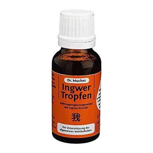 Ingwertropfen-Doktor-Muches-20-ml