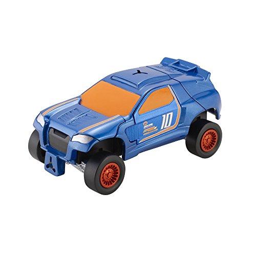Hot Wheels Custom Motors Full Force 3-In-1 Dune Racer Power Set