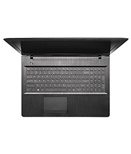 Lenovo-G50-70-(59-413711)-Notebook