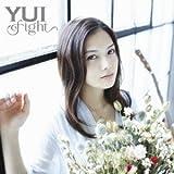 fight(初回生産限定盤)(DVD付)