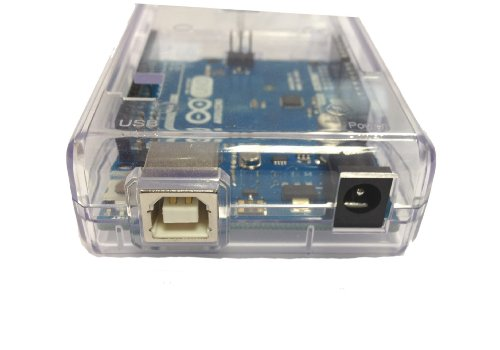 Arduino Enclosure, Arduino Enclosure Suppliers and