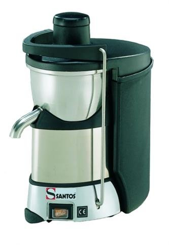 miracle-junior-pro-mj50-santos-50-commercial-centrifugal-juice-extractor