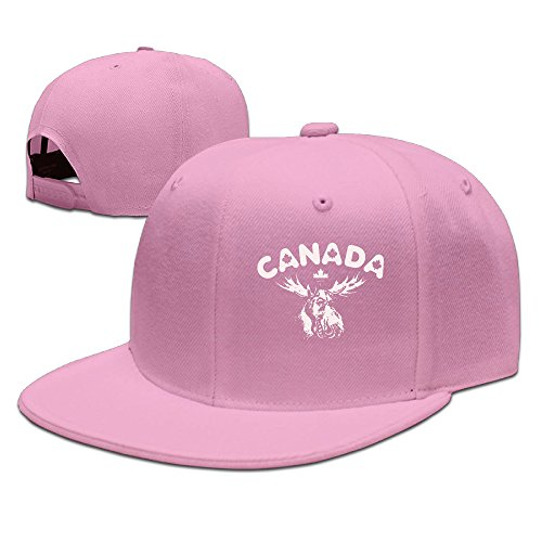 updated-canada-canadian-moose-maple-leaf-toronto-baseball-caps-snapback-hats-cool-hat
