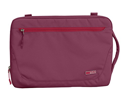 stm-blazer-padded-sleeve-for-13-inch-laptop-with-removable-carry-strap-dark-red-stm-114-029m-40