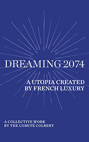 dreaming-2074-a-utopia-created-by-french-luxury