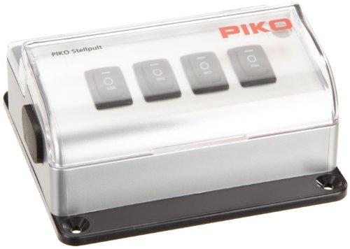 pannello-di-controllo-per-commutazione-4-punti-scala-g-piko-35260