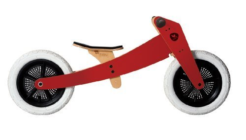 wish-bone-2-in-1-bike-red-ride-on-by-pro-motion-distributing-direct