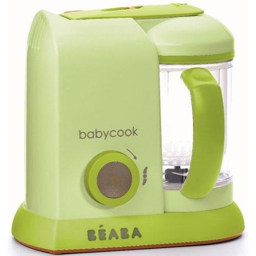 BEABA Babycook PRO - Sorbet