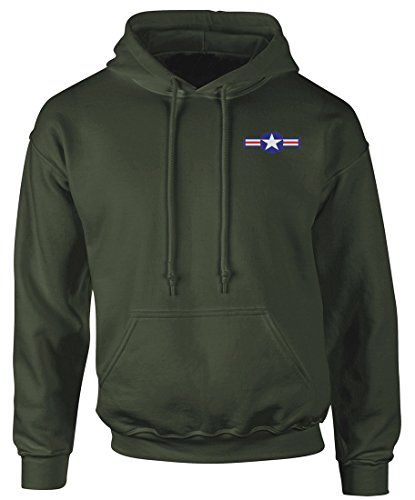 us-air-force-usaf-roundel-embroidered-logo-hoodie-by-military-online