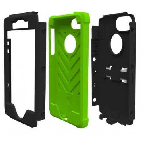 trident-kraken-ams-funda-de-iphone-5s-military-grade-verde