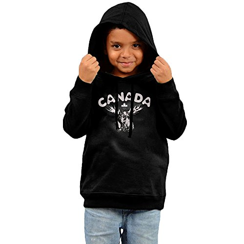 fashionable-canada-canadian-moose-maple-leaf-toronto-children-hoodies-pullover-sweatshirt
