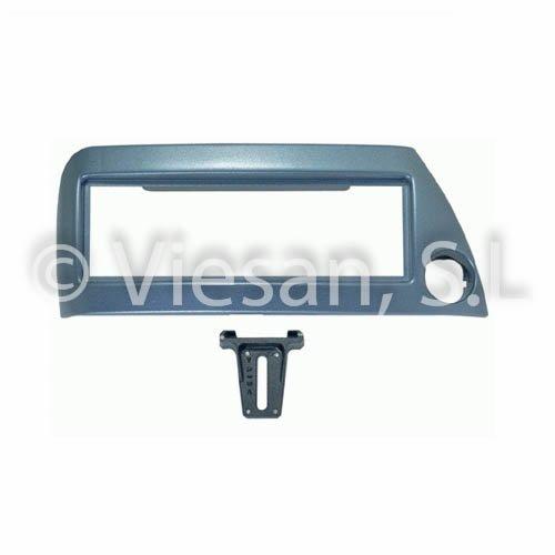 ph-3-229-mascherina-con-foro-iso-colore-azzurro-ford-ka-9808
