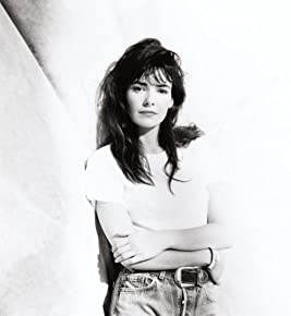 Image of Beverley Craven