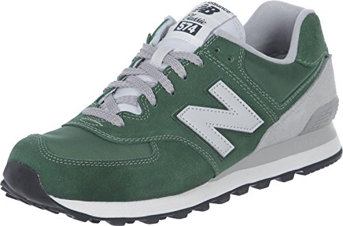 new-balance-nbml574vfo-sneaker-unisex-verde-green-42