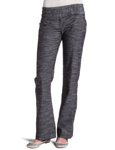 My Michelle Juniors Suiting Pant, Black, 3