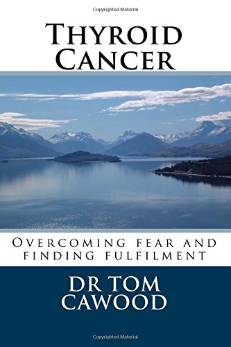 Buy Thyroid Cancer Now!