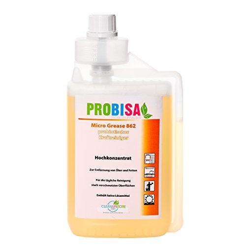 produit-detergent-et-degraissant-bio-professionnel-pour-la-cuisine-et-la-grande-restauration-probisa