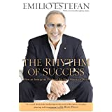 The Rhythm of Success: How an Immigrant Produced His Own American Dream [Hardcover]