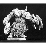 Reaper Miniatures - Juego de miniaturas [Importado de Alemania]