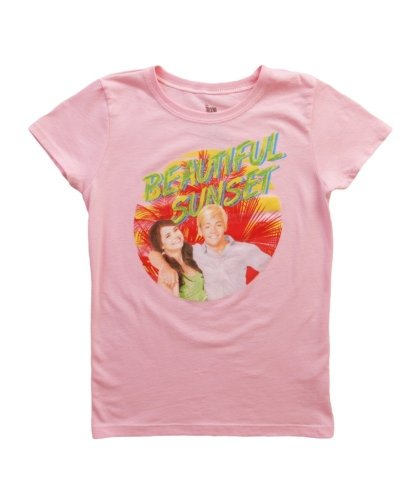 Beach shirts for teens girls recollect
