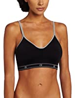 Champion Women's All Day Sports Bra