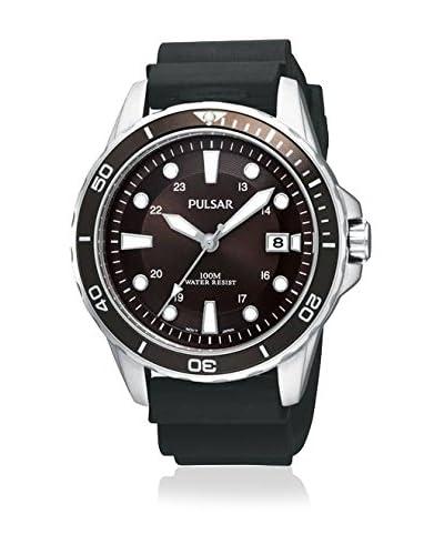 Pulsar Reloj de cuarzo Man PXH905X1 40.0 mm