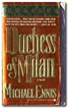 Duchess of Milan (Onyx)