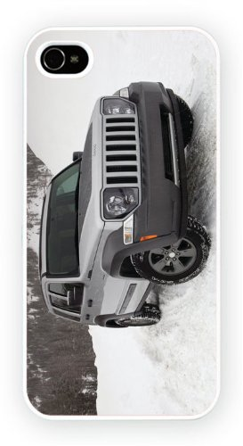 jeep-liberty-snow-galaxy-s6-edge-case-freshly-printed-snap-on-case-mid-gloss