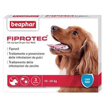 3-fialette-antiparassitario-cane-10-20kg-fiprotec-beaphar