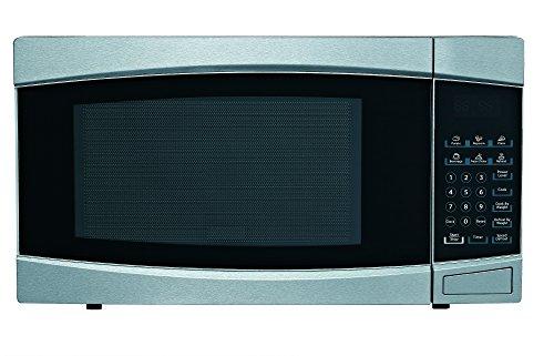 Curtis-RMW1414-Micro-ondes-40-L-Noir-Gris
