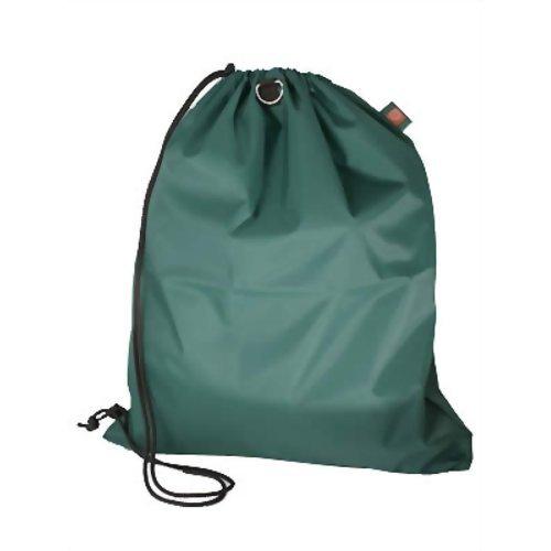 プロト・ワン 消臭ランドリーバッグ L(63cm×55cm) グリーン