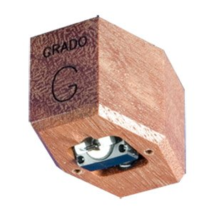 Grado Reference Platinum 1 Moving Magnet Cartridge