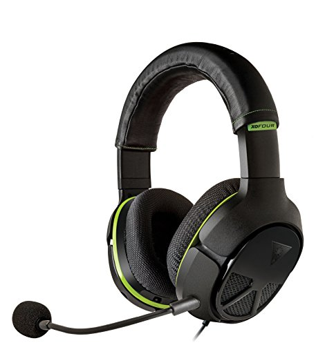Turtle-Beach-Ear-Force-XO-Four-Gaming-Headset-Xbox-One