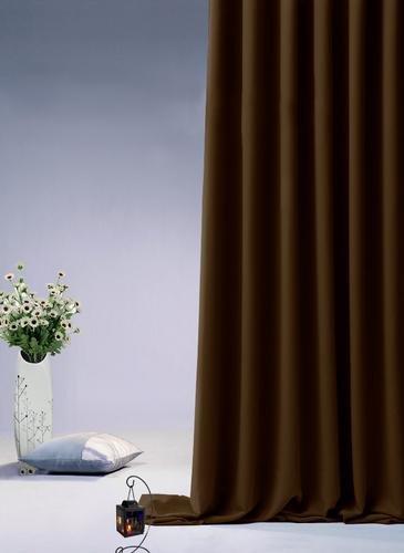 r-lang-solido-ojal-superior-cortina-termica-aislante-1-par-chocolate