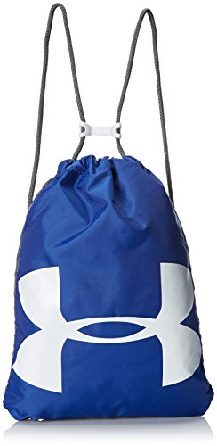 Under Armour, Zaino, Blu (Royal/Graphite/White), 46 x 46 x 6 cm
