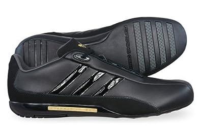 chaussures adidas porsche design s2 taille 43 1 3 chaussures et sacs. Black Bedroom Furniture Sets. Home Design Ideas