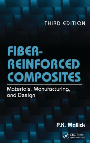 Fiber-Reinforced Composites: Materials, Manufacturing,...