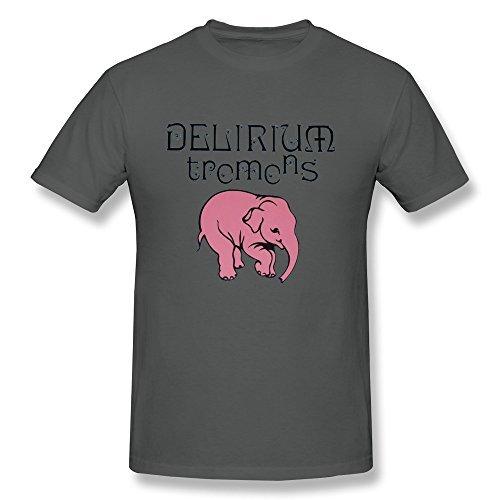 mens-delirium-tremens-t-shirt-white