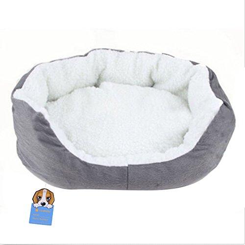 nido-para-mascotas-perro-mascota-nido-calido-nido-mascota-algodon-azul-cafe-gris-verde-hotpink-naran