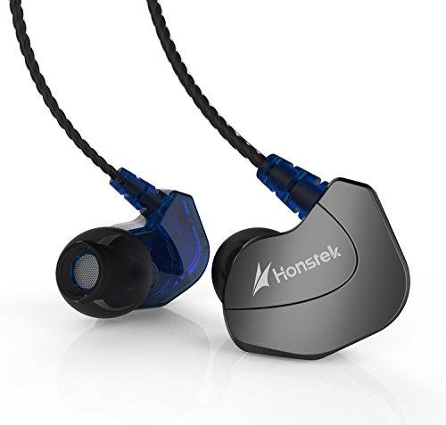 honstek-x6-aislamiento-de-ruido-auriculares-in-ear-con-micro-control-remoto-sport-auriculares-con-ex