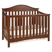 Graco Harbor Lights Convertible Crib Baby Gear And