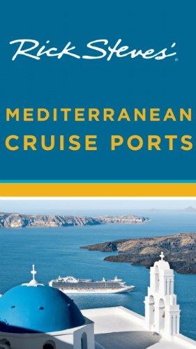 Rick-Steves-Mediterranean-Cruise-Ports