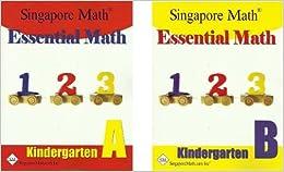 http://ecx.images-amazon.com/images/I/41U32JfdaWL._SX258_BO1,204,203,200_.jpg