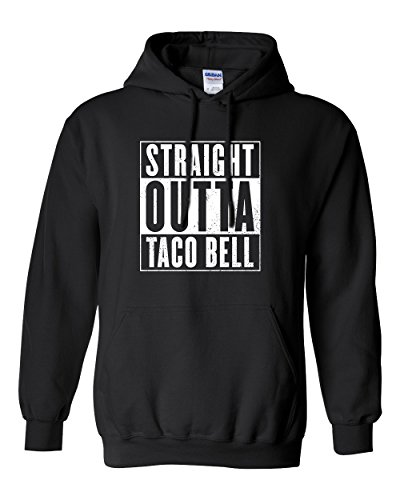 straight-outta-taco-bell-hoodie-small