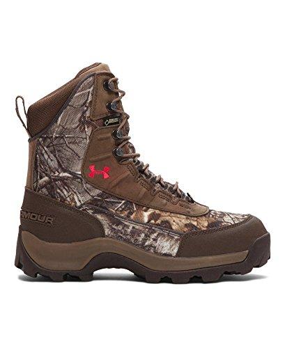 Best Deals! Under Armour Women's UA Brow Tine 400 Boot