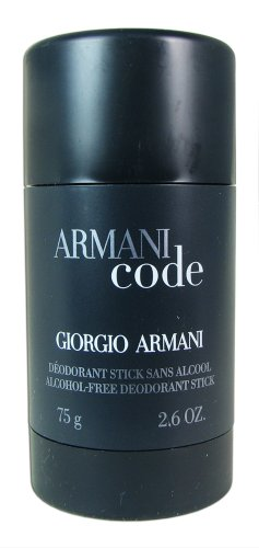 giorgio-armani-code-alcohol-free-deodorant-stick-26-ounce