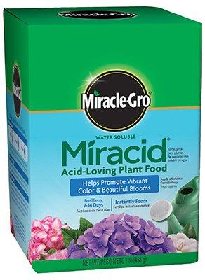 scotts-miracle-gro-miracid-30-10-10-formula-1-lb
