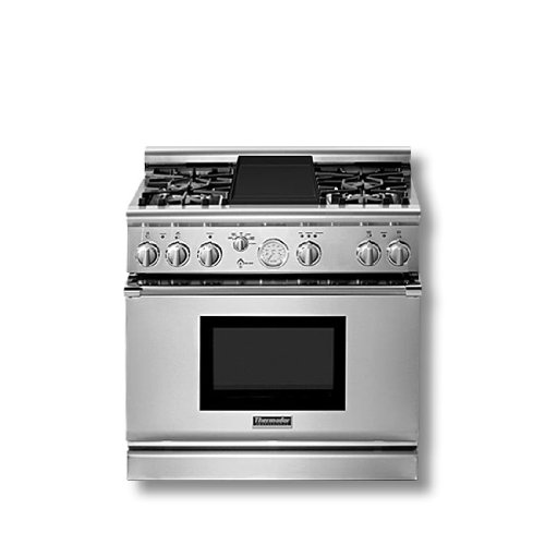 Wolf 36 gas cooktop with downdraft home improvement for What is a downdraft range