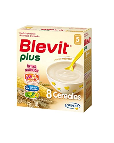 blevit-plus-8-cereals-600-grs