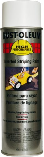 rust-oleum-2391838-high-performance-2300-system-inverted-stripe-paint-spray-18-ounce-white